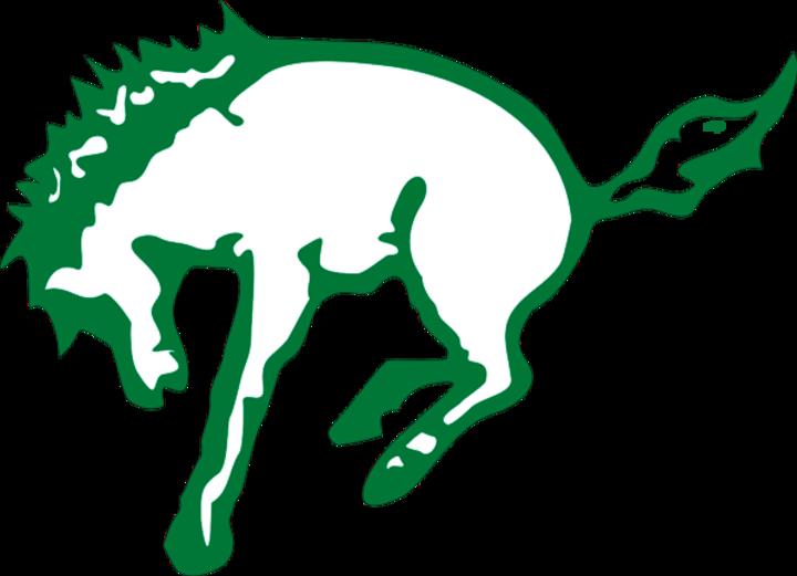 UAEM mascot