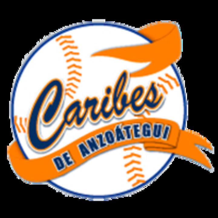 Caribes de Anzoátegui mascot