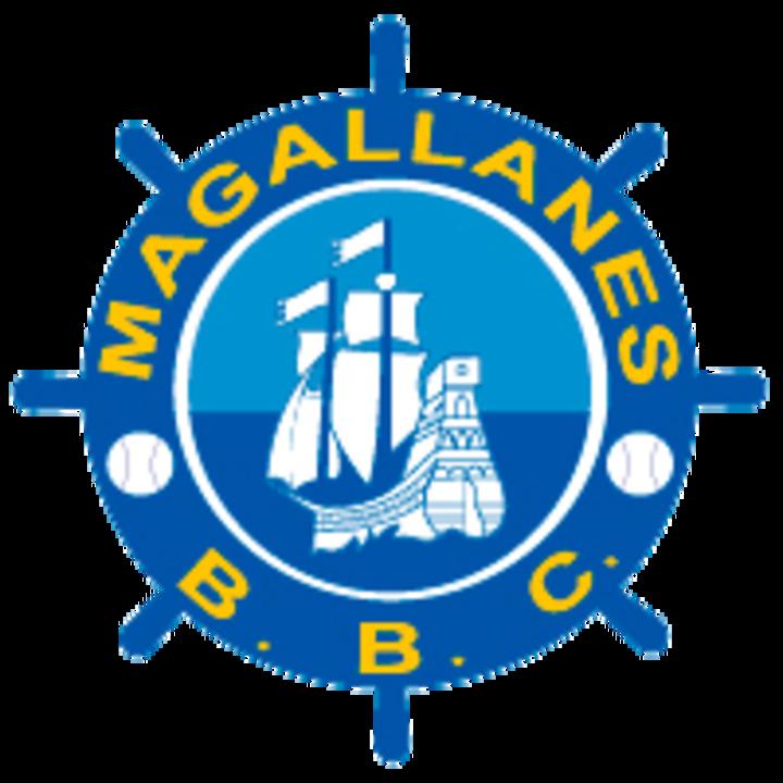Navegantes del Magallanes mascot