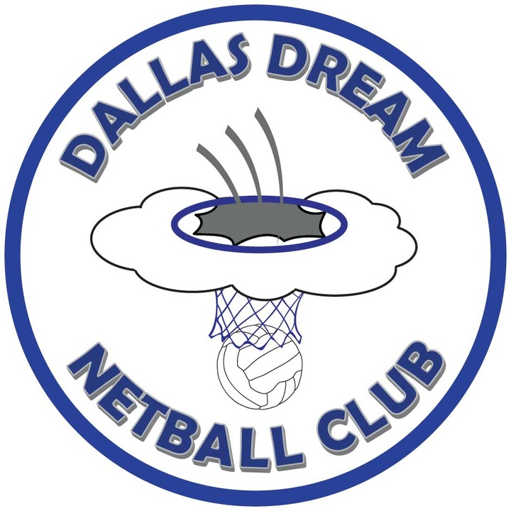 Dallas Dream mascot