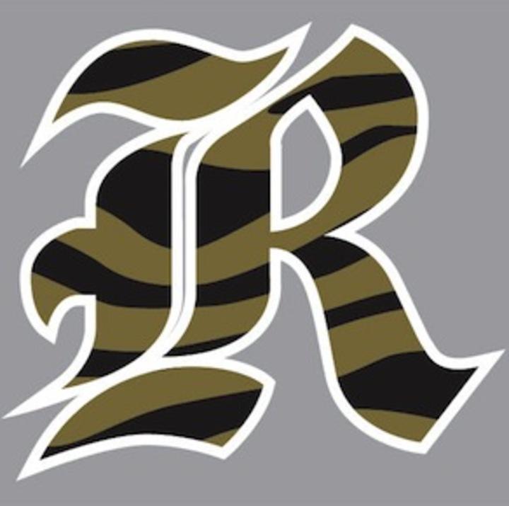 Rochester Community High School mascot
