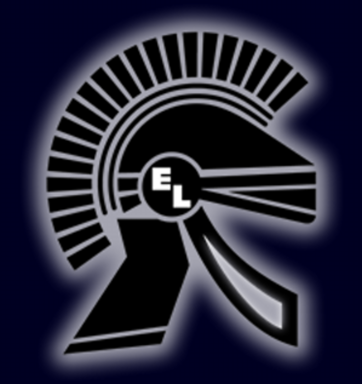 East Lansing High School mascot