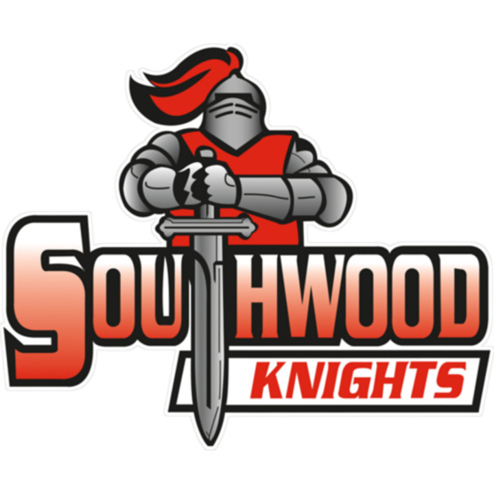 Southwood High School mascot