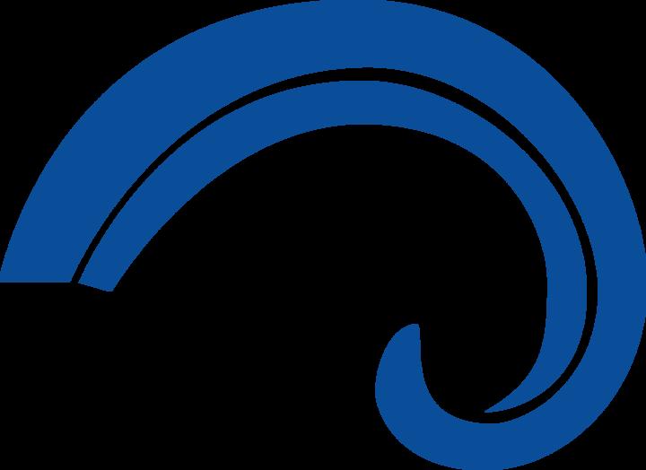 Puebla mascot