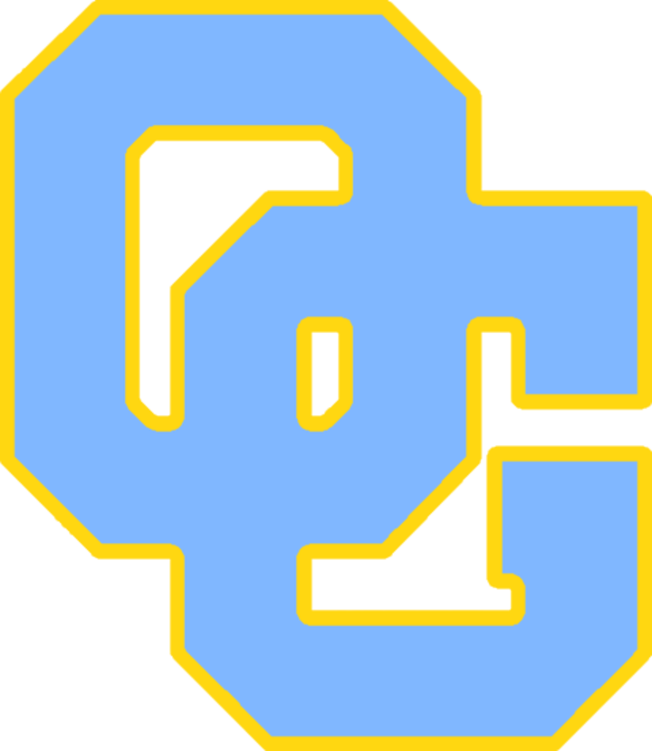 Oak Glen High School mascot