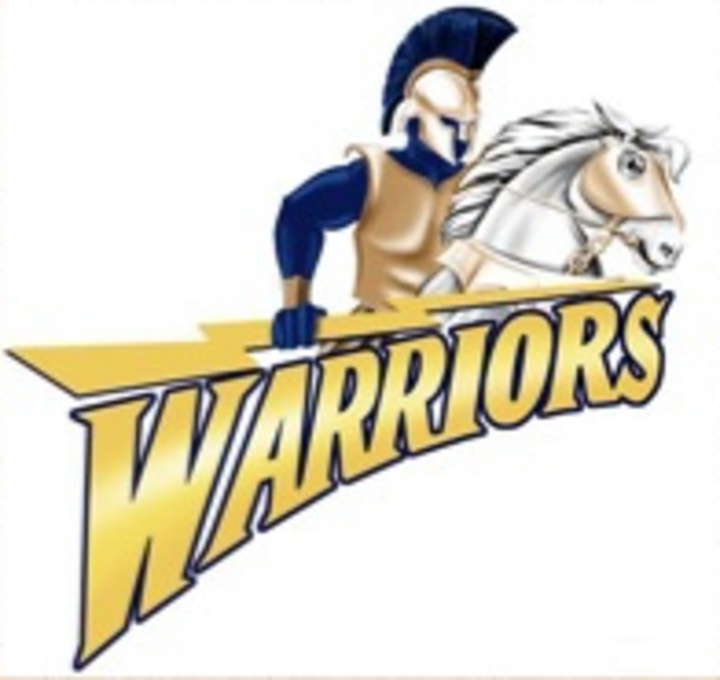 Steinbrenner High School mascot