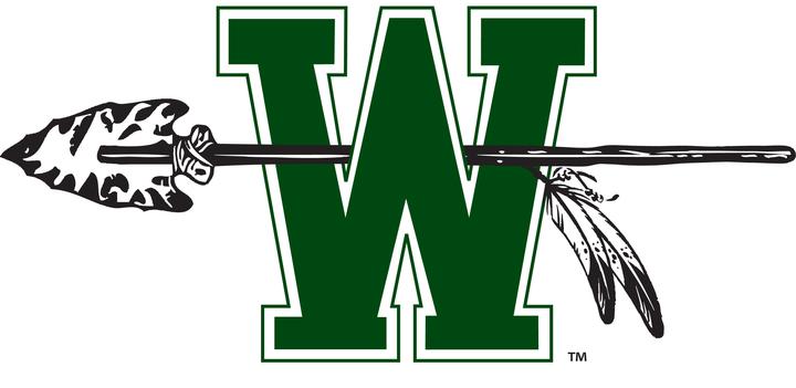 Waxahachie High School mascot