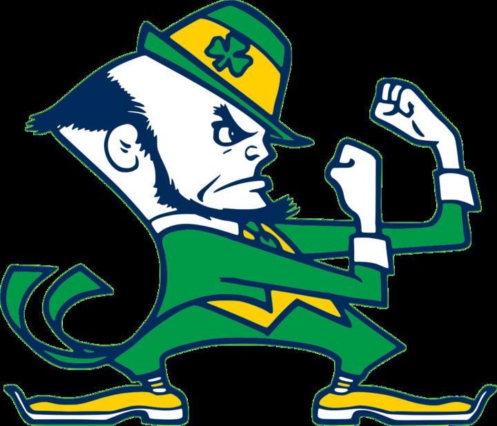 Ursuline High School mascot