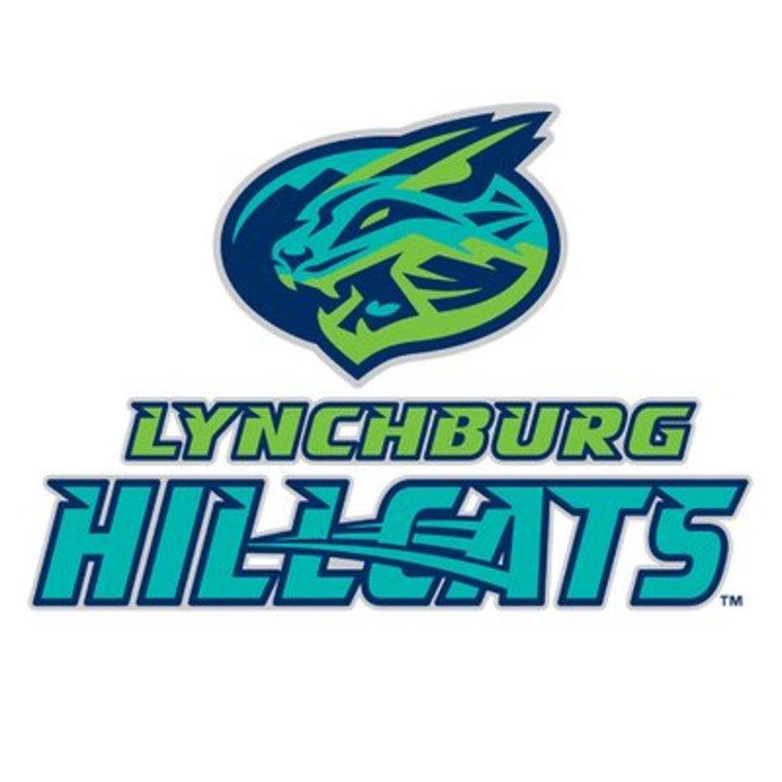 Lynchburg mascot