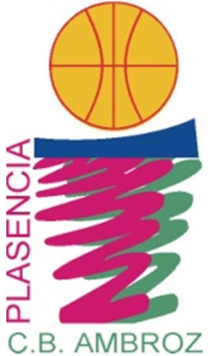 CB PLASENCIA mascot