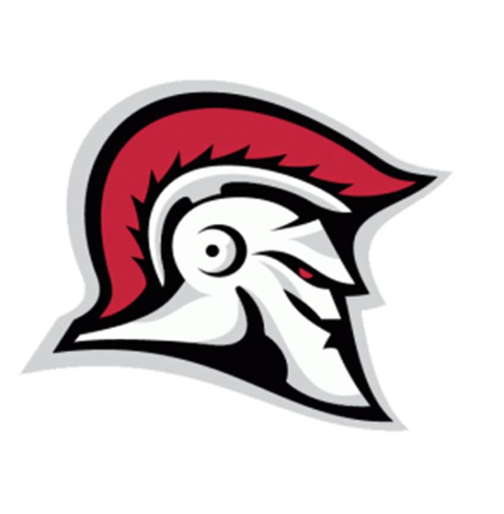 River Springs Charter mascot