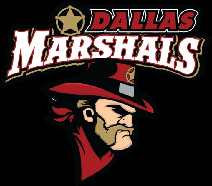Dallas mascot