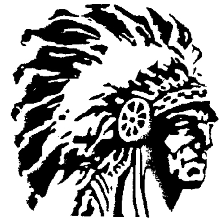 Centerville High School mascot