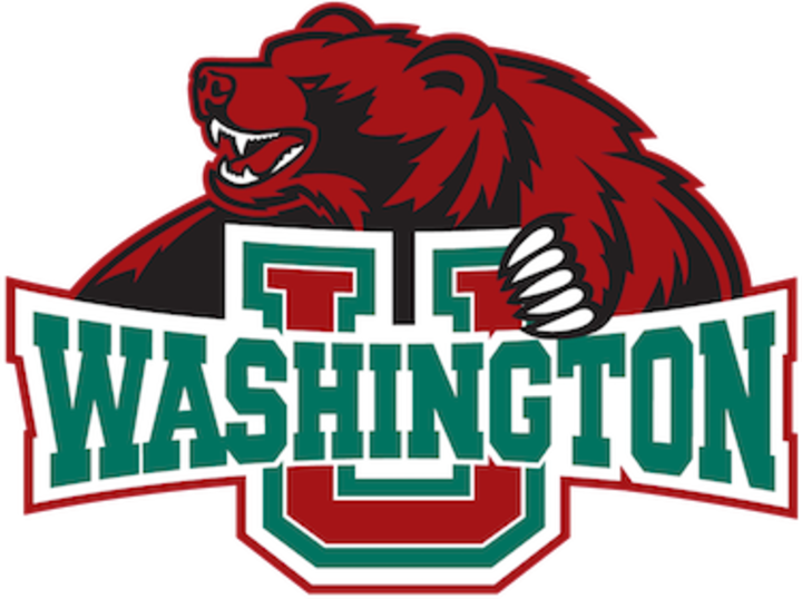 Washington University in St. Louis mascot
