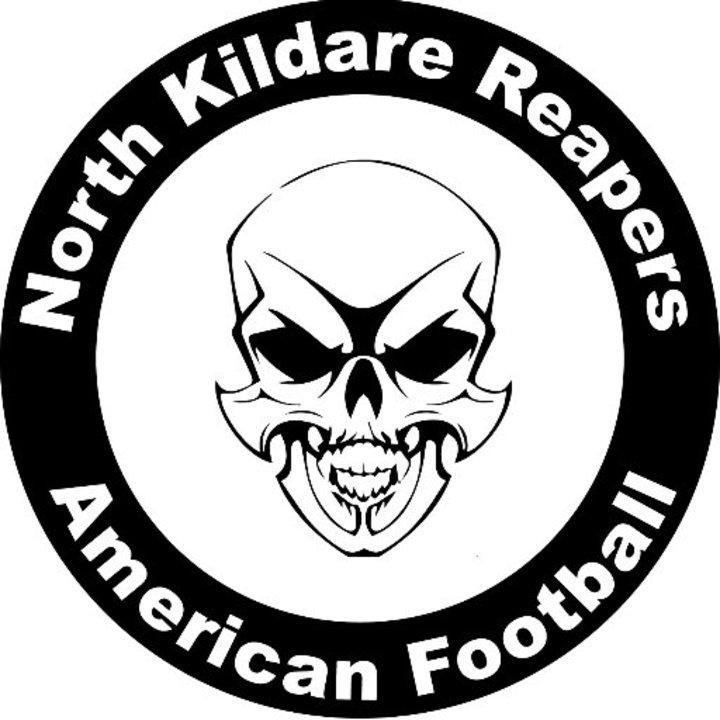 North Kildare