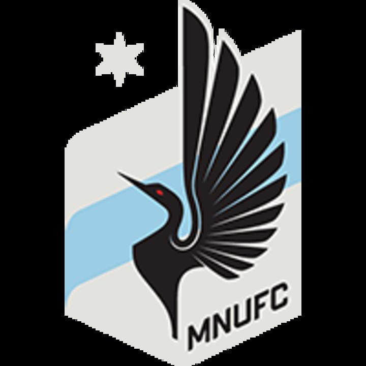Minnesota United FC mascot