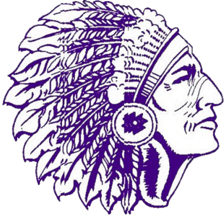 Marion County High School mascot