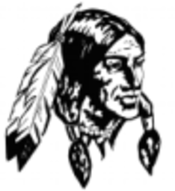 Smithville High School mascot