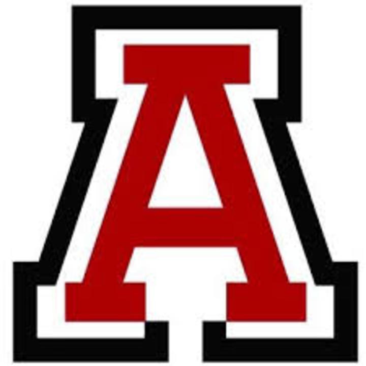 Jonathan Alder High School mascot