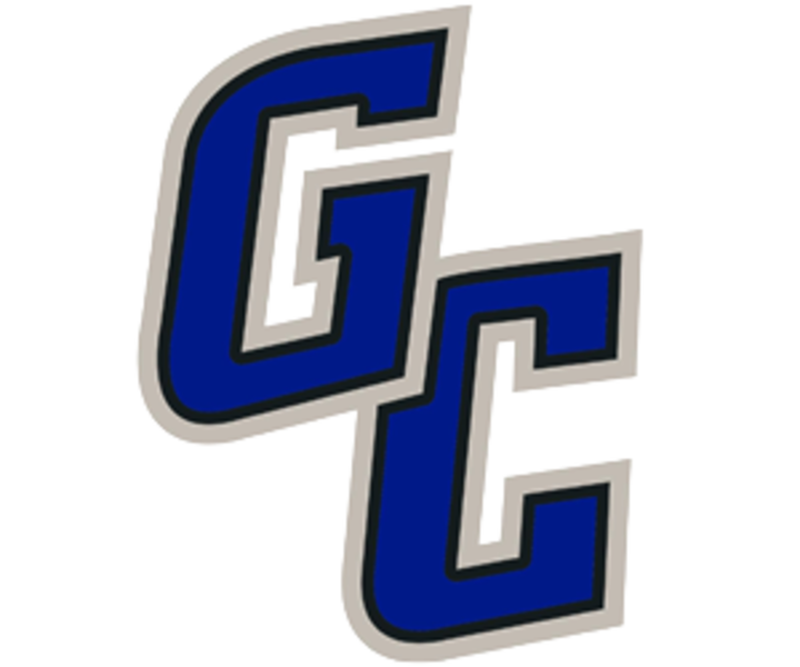 Gordon Central High School mascot