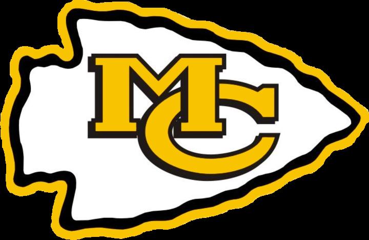 McMinn County High School