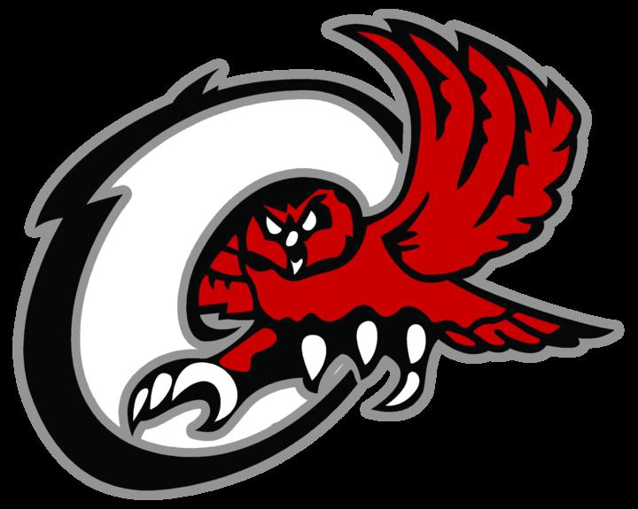 Ooltewah High School mascot