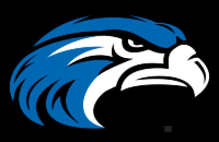 Shorter University mascot