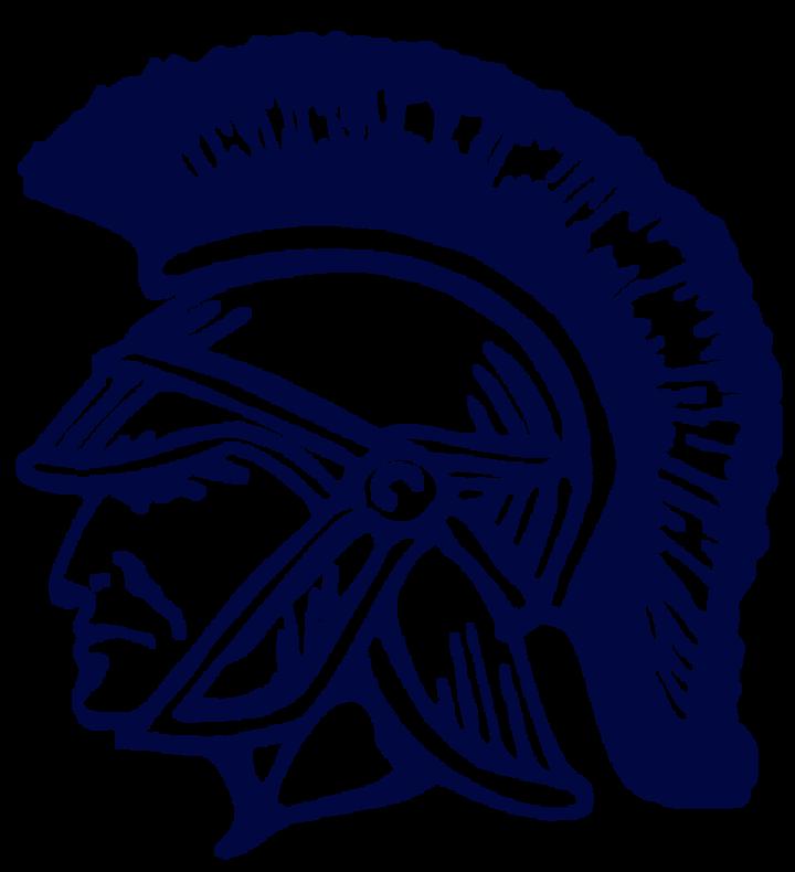 Gordon Lee High School mascot