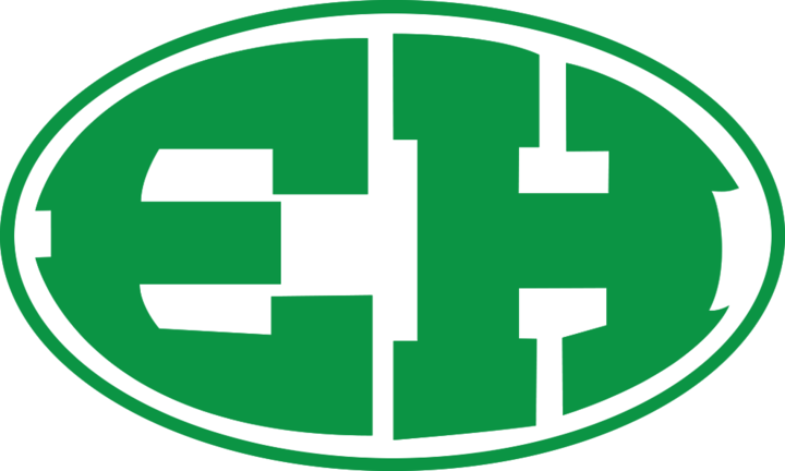 East Hamilton High School mascot