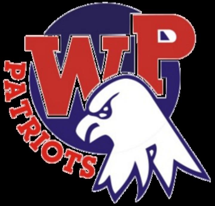 Wheeling Park High School mascot
