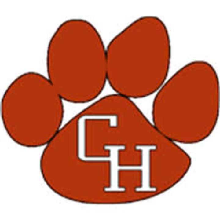 Colleyville Heritage High School mascot