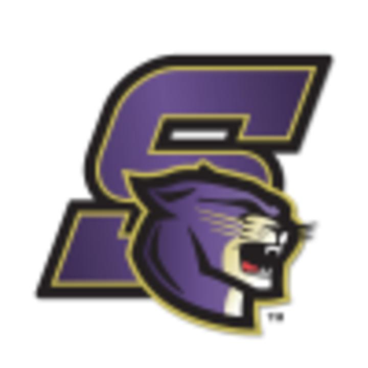 Salisbury High School mascot