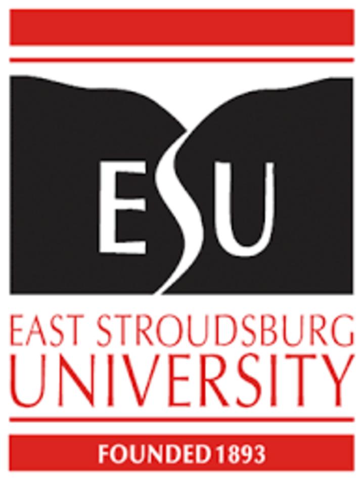 East Stroudsburg Universiy of Pennsylvania