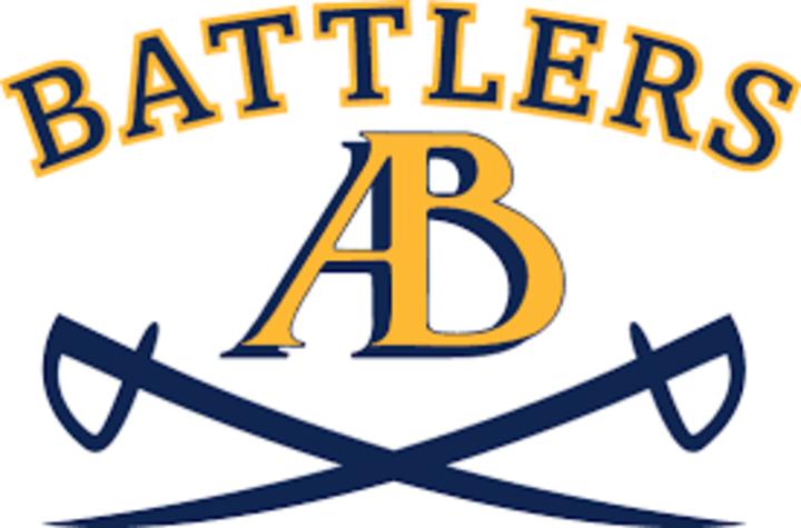 Alderson-Broaddus University