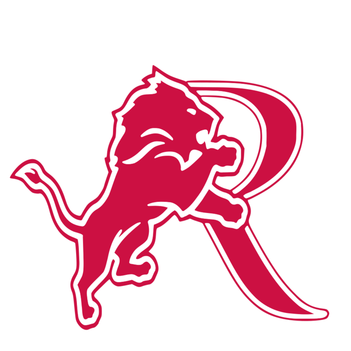 Roby High School mascot