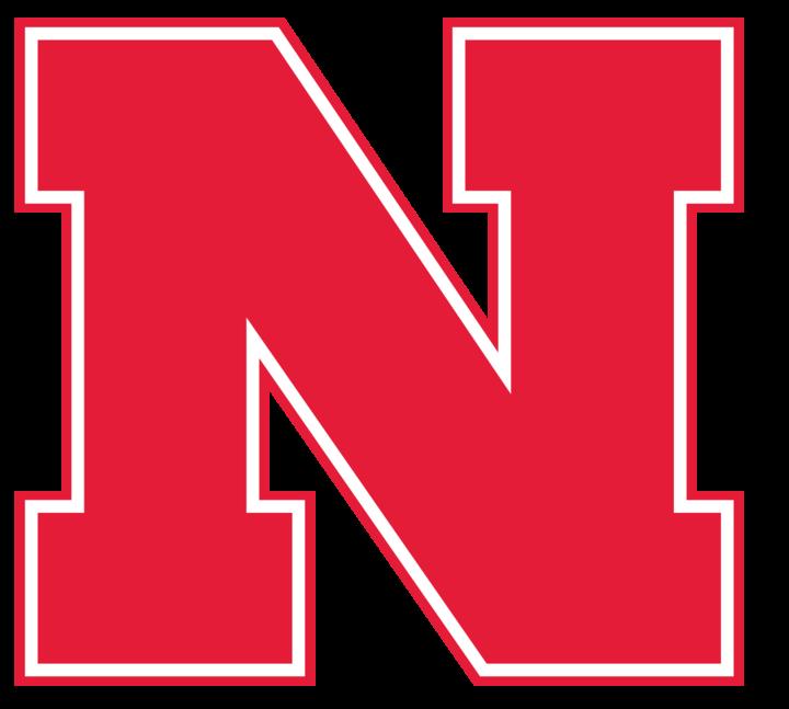 University of Nebraska mascot
