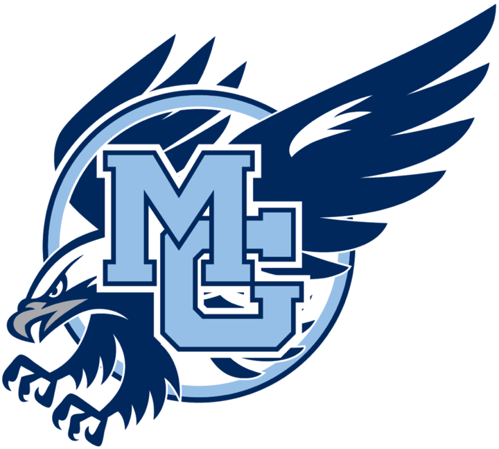 Monona Grove High School mascot