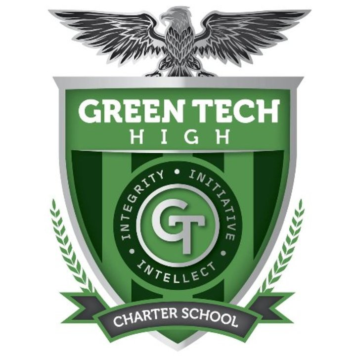 Green Tech High