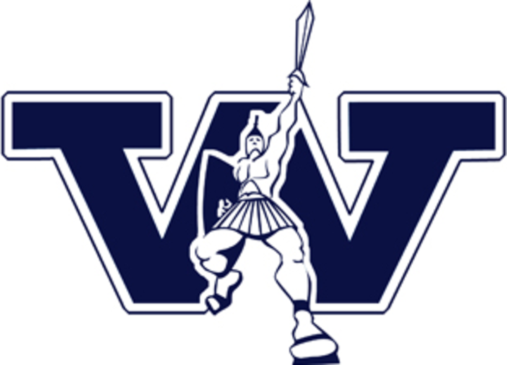 Westminster College mascot