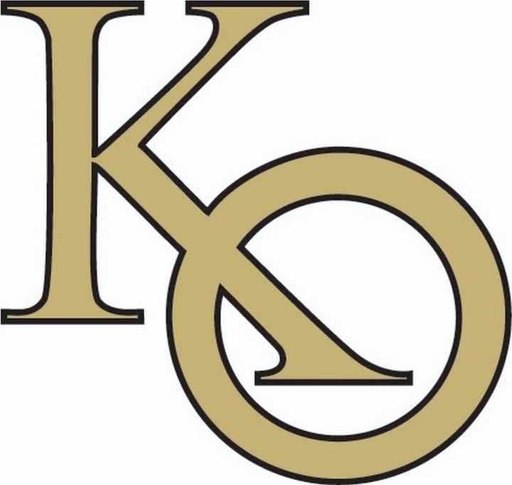 Keystone Oaks High School mascot