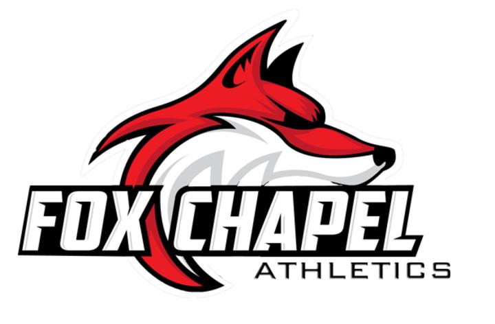 Fox Chapel High School mascot
