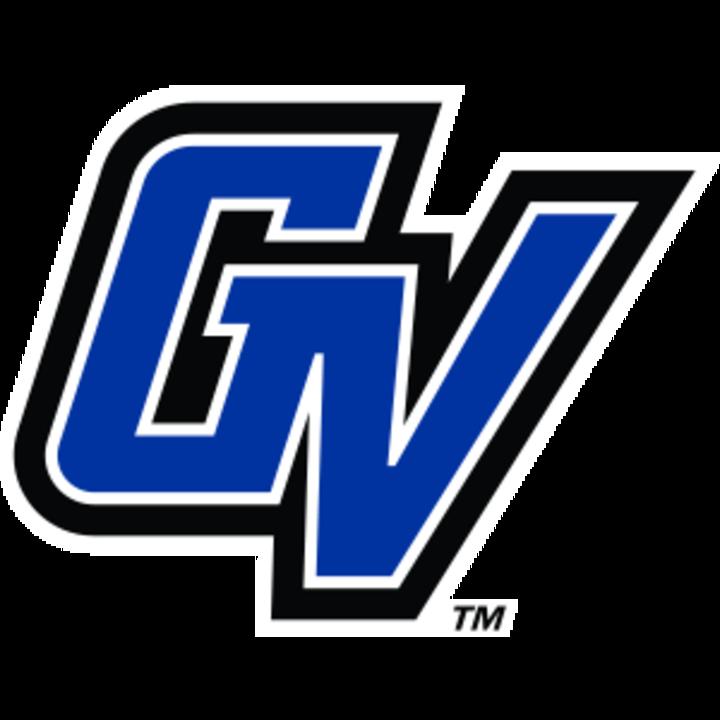 Grand Valley High School mascot