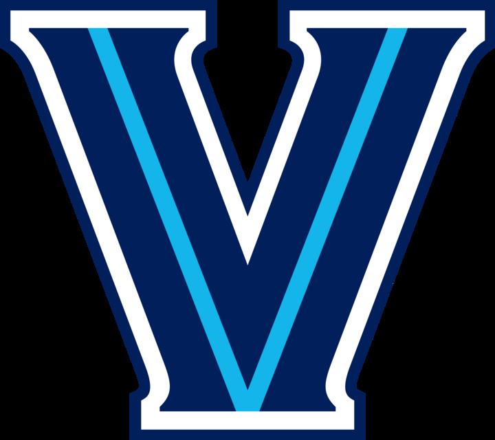Villanova University mascot