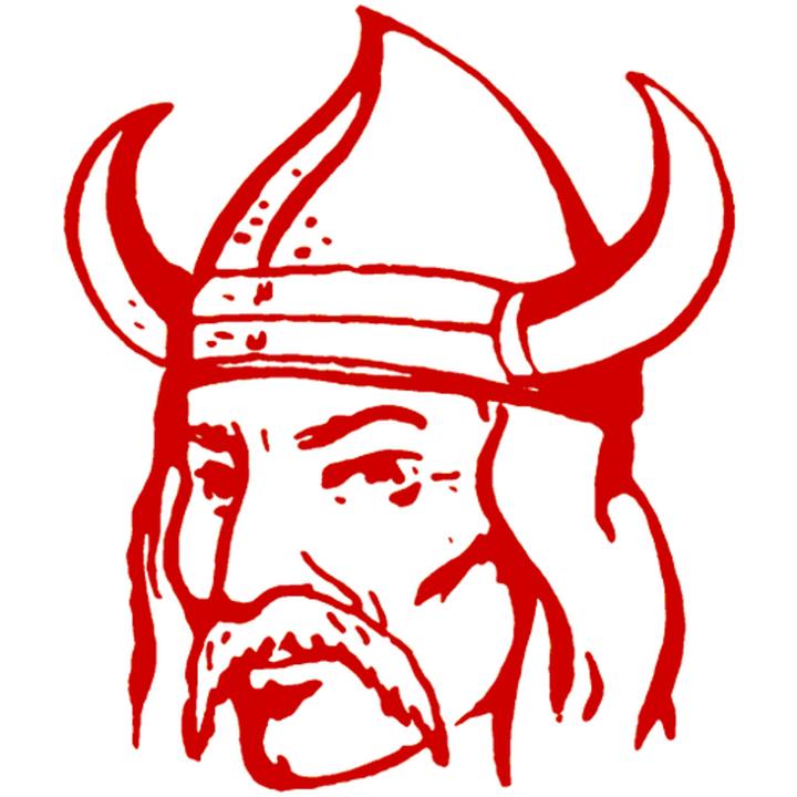 LaBrae High School mascot