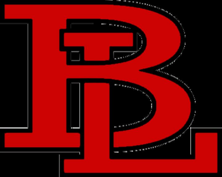 Beaver Local High School mascot