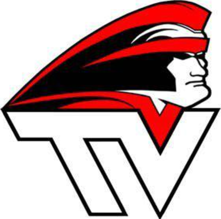 Tuscarawas Valley High School mascot