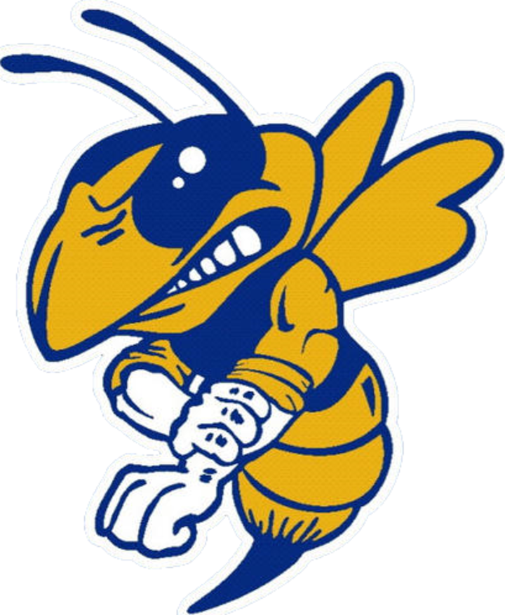 East Canton High School mascot