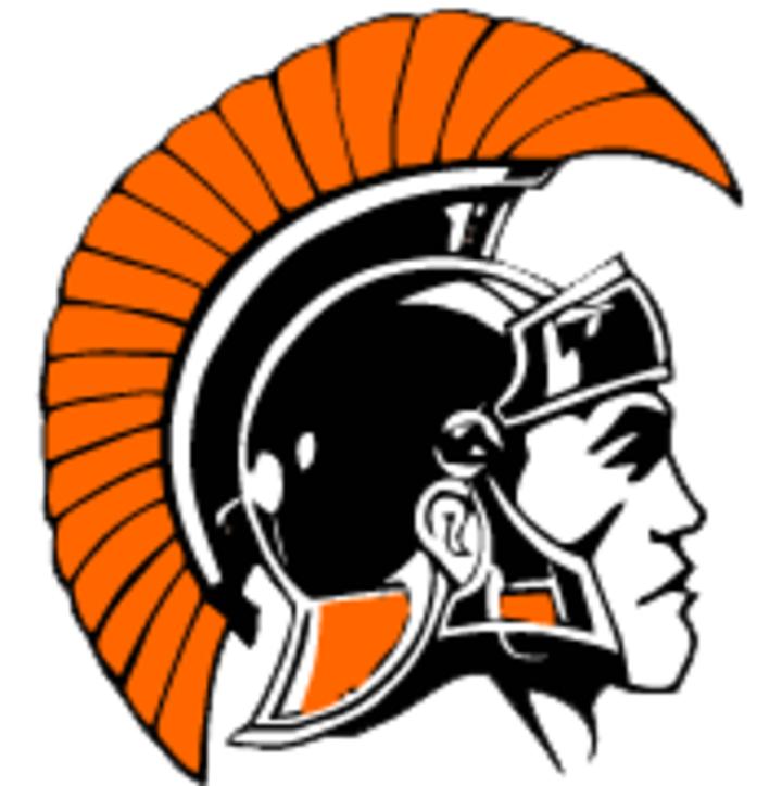 Newcomerstown High School mascot