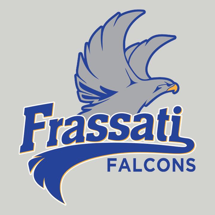 Frassati Catholic High School mascot