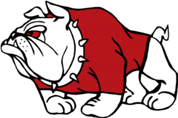 Canton McKinley High School mascot